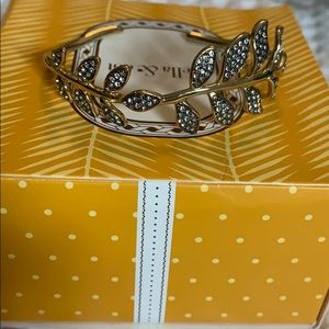 Stella & Dot Ivie Bangle